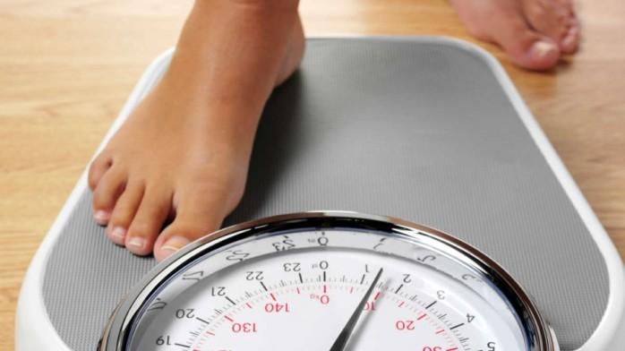 ObesityLR-940x529
