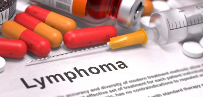 Lymphoma Treatment