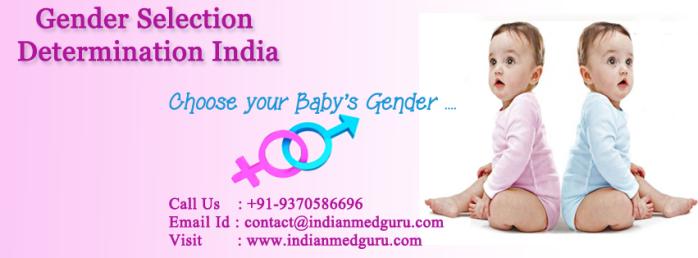 gender-determination-india3