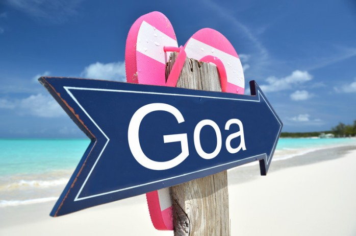 Gender Selection Clinics in Goa, India