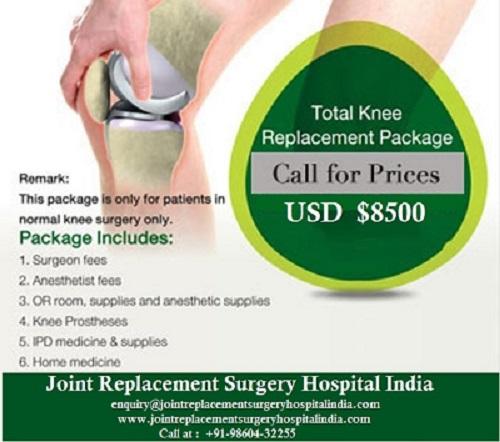 knee-offer