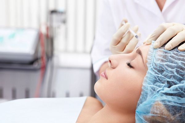 Goa – The world capital of plastic and cosmetic surgery