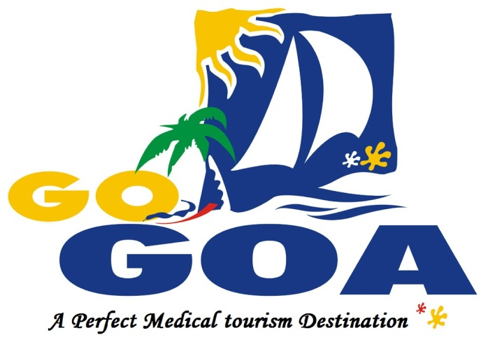 Goa - Best Healthcare Tourism in India