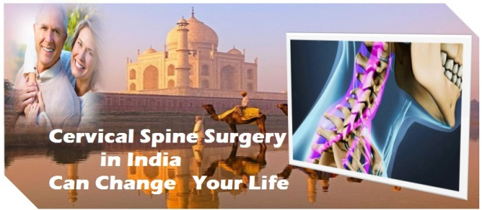cervical-spine-surgery-in-india-can-change-your-life