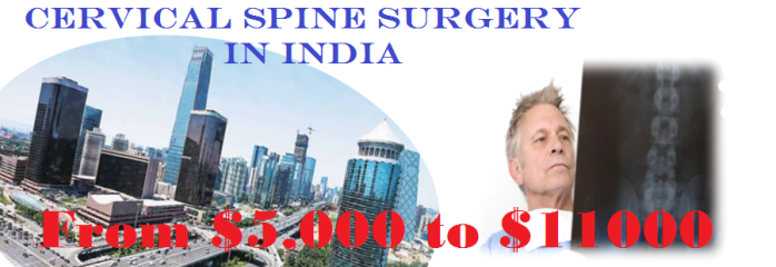 cervical-spine-surgery-in-india