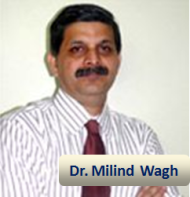 best-plastic-surgeon-in-india