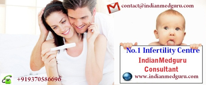 Infertility treatment in India, Cost Infertility Treatment in India, Low Cost Infertility Treatment in India, top 5 infertility clinics in india, infertility treatment for men, female infertility treatment, cost of ivf treatment in india, ivf treatment cost in mumbai, ivf cost in india delhi, ivf cost in india bangalore, ivf cost in india chennai, ivf success rate in india, ivf cost in hyderabad, infertility treatment cost in India, علاج العقم في الهند,