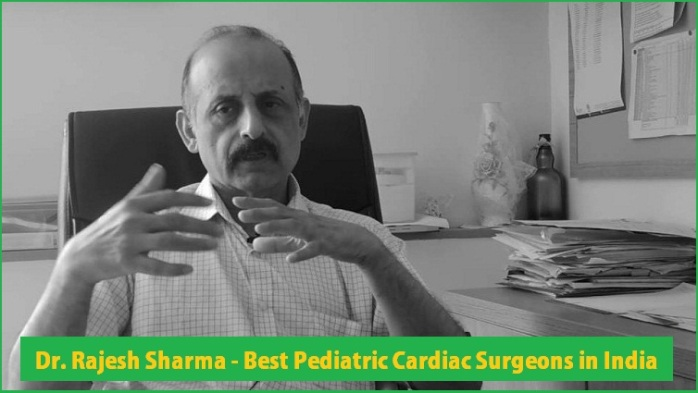top 10 pediatric cardiologist in india, top 10 pediatric cardiac surgeon in india, best pediatric cardiac surgeon in delhi, pediatric cardiac surgeon in aiims, best pediatric cardiac surgeon in mumbai, best pediatric cardiologist in bangalore, best pediatric cardiac surgeons in India, dr rajesh sharma jaypee hospital, dr rajesh sharma paediatric cardiac surgeon, dr rajesh sharma email address, dr rajesh sharma contact, dr rajesh sharma noida,