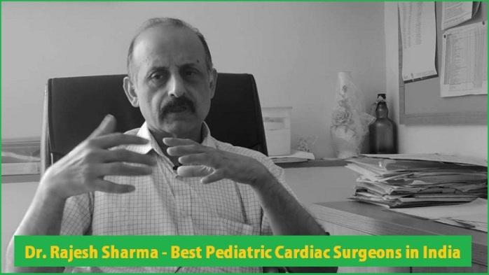 top 10 pediatric cardiologist in india, top 10 pediatric cardiac surgeon in india, best pediatric cardiac surgeon in delhi, pediatric cardiac surgeon in aiims, best pediatric cardiac surgeon in mumbai, best pediatric cardiologist in bangalore, best pediatric cardiac surgeons in India, dr rajesh sharma jaypee hospital, dr rajesh sharma paediatric cardiac surgeon, dr rajesh sharma email address, dr rajesh sharma contact, dr rajesh sharma noida,