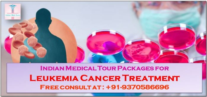 blood cancer treatment cost in india, best hospital for leukemia treatment in india, blood cancer hospital in delhi, cost of blood cancer treatment in india, cancer treatment cost in tata memorial hospital, list of best cancer hospital in india, Leukemia Cancer Treatment packages in India, Best Option for Leukemia Cancer in India, Top Leukemia Treatment Surgeons in India, cost of chemotherapy in India, cost of biological therapy in India, cost of radiotherapy in india,