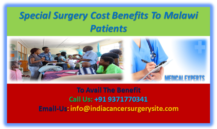 special Surgery cost benefits to Malawi Patients.png