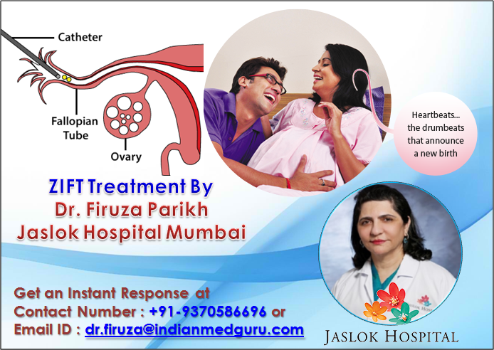 dr firuza parikh ivf cost, dr firuza parikh success rate, dr firuza parikh success stories, firuza parikh appointment, dr firuza parikh contact number, Famous IVF specialist at jaslok hospital, Best gynaecologist at Jaslok hospital Mumbai, IVF specialist mumbai contact number, ZIFT treatment by dr firuza parikh, best zift treatment in India, top Zift surgeons in Mumbai, الدكتور فيروزا باريخ,