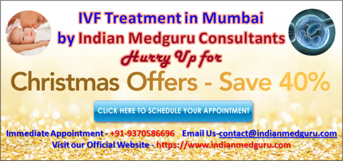 Offer for IVF treatment in Mumbai, minimum Price of IVF treatment in Mumbai, success rate of IVF Treatment in Mumbai, Procedure of IVF Treatment in Mumbai, test tube baby cost in India, IVF treatment in Mumbai, affordable packages IVF treatment in Mumbai, successful IVF treatment in Mumbai, list of ivf centres in mumbai, best infertility treatment in mumbai, best ivf treatment in mumbai, ivf cost in mumbai, best ivf doctor in mumbai, average cost of ivf in india, best hospital for ivf treatment mumbai,